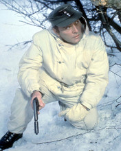 This is an image of 273961 Richard Burton Photograph & Poster
