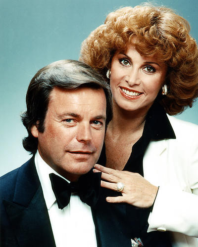 This is an image of 274032 Hart to Hart Photograph & Poster