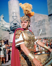 This is an image of 274054 Ben Hur Photograph & Poster