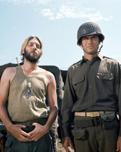 This is an image of 274059 Kelly's Heroes Photograph & Poster