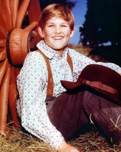 This is an image of 274106 Kurt Russell Photograph & Poster