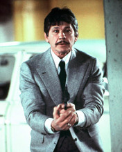 This is an image of 274309 Charles Bronson Photograph & Poster