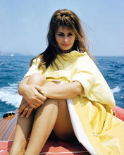 This is an image of 274391 Sophia Loren Photograph & Poster