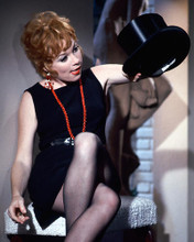 This is an image of 274419 Shirley Maclaine Photograph & Poster