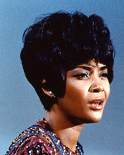 This is an image of 274537 Nancy Wilson Photograph & Poster