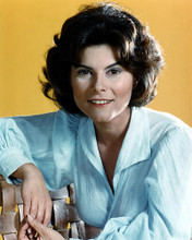 This is an image of 274542 Adrienne Barbeau Photograph & Poster