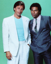 This is an image of 274636 Miami Vice Photograph & Poster