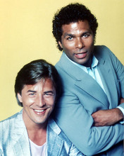 This is an image of 274637 Miami Vice Photograph & Poster