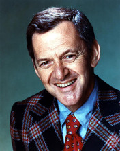This is an image of 274658 Tony Randall Photograph & Poster