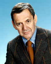 This is an image of 274660 Tony Randall Photograph & Poster