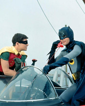 This is an image of 274857 Batman Photograph & Poster