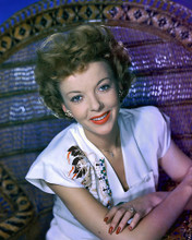 This is an image of 274908 Ida Lupino Photograph & Poster
