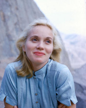 This is an image of 274935 Eva Marie Saint Photograph & Poster