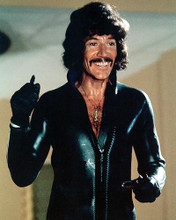 This is an image of 274960 Peter Wyngarde Photograph & Poster
