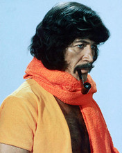 This is an image of 274961 Peter Wyngarde Photograph & Poster