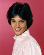 This is an image of 275631 Ralph Macchio Photograph & Poster