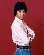 This is an image of 275632 Ralph Macchio Photograph & Poster