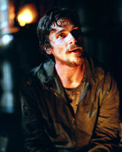 This is an image of 275684 Christian Bale Photograph & Poster