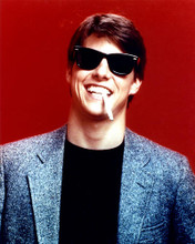 This is an image of 275718 Tom Cruise Photograph & Poster