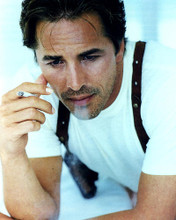 This is an image of 275791 Don Johnson Photograph & Poster
