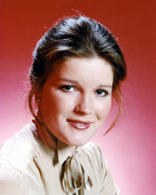 This is an image of 275846 Kate Mulgrew Photograph & Poster