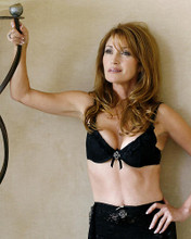 This is an image of 275918 Jane Seymour Photograph & Poster