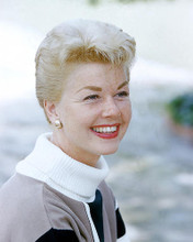 This is an image of 276020 Doris Day Photograph & Poster