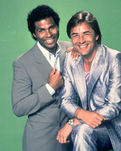 This is an image of 276046 Miami Vice Photograph & Poster