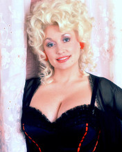This is an image of 276057 Dolly Parton Photograph & Poster