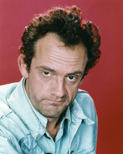 This is an image of 276295 Christopher Lloyd Photograph & Poster