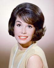 This is an image of 277000 Mary Tyler Moore Photograph & Poster