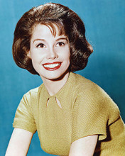 This is an image of 277002 Mary Tyler Moore Photograph & Poster