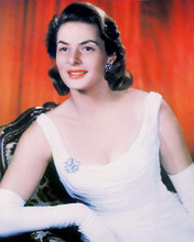 This is an image of 277059 Ingrid Bergman Photograph & Poster