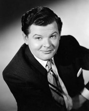 This is an image of 188536 Benny Hill Photograph & Poster