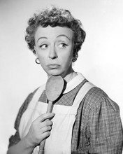 This is an image of 188538 Thora Hird Photograph & Poster