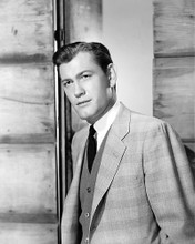 This is an image of 188553 Earl Holliman Photograph & Poster