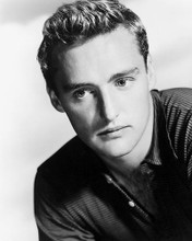 This is an image of 188560 Dennis Hopper Photograph & Poster