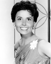 This is an image of 188563 Lena Horne Photograph & Poster