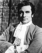 This is an image of 188619 Laurence Olivier Photograph & Poster