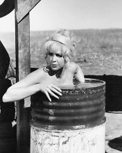 This is an image of 188727 Stella Stevens Photograph & Poster