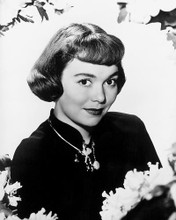 This is an image of 188771 Jane Wyman Photograph & Poster