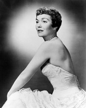 This is an image of 188772 Jane Wyman Photograph & Poster
