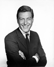 This is an image of 188788 Dick Van Dyke Photograph & Poster