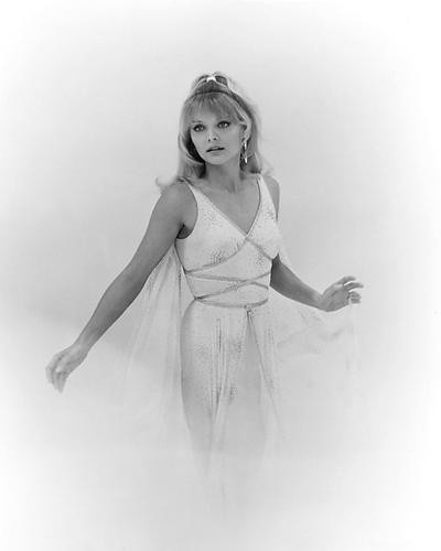 This is an image of 188848 Michelle Pfeiffer Photograph & Poster