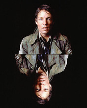 This is an image of 277230 Richard Chamberlain Photograph & Poster