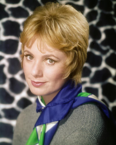 This is an image of 277252 Shirley Jones Photograph & Poster