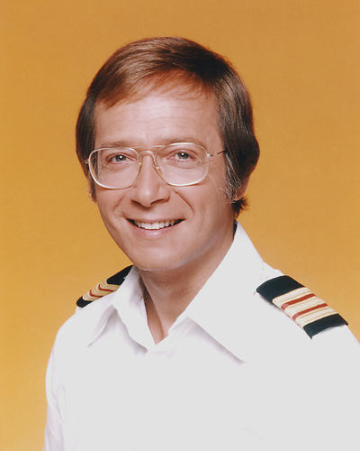 This is an image of 277268 The Love Boat Photograph & Poster