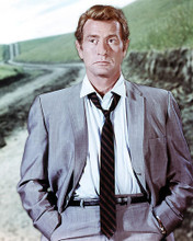 This is an image of 277272 Darren McGavin Photograph & Poster