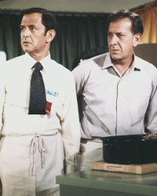This is an image of 277281 The Odd Couple Photograph & Poster