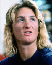 This is an image of 277286 Sean Penn Photograph & Poster